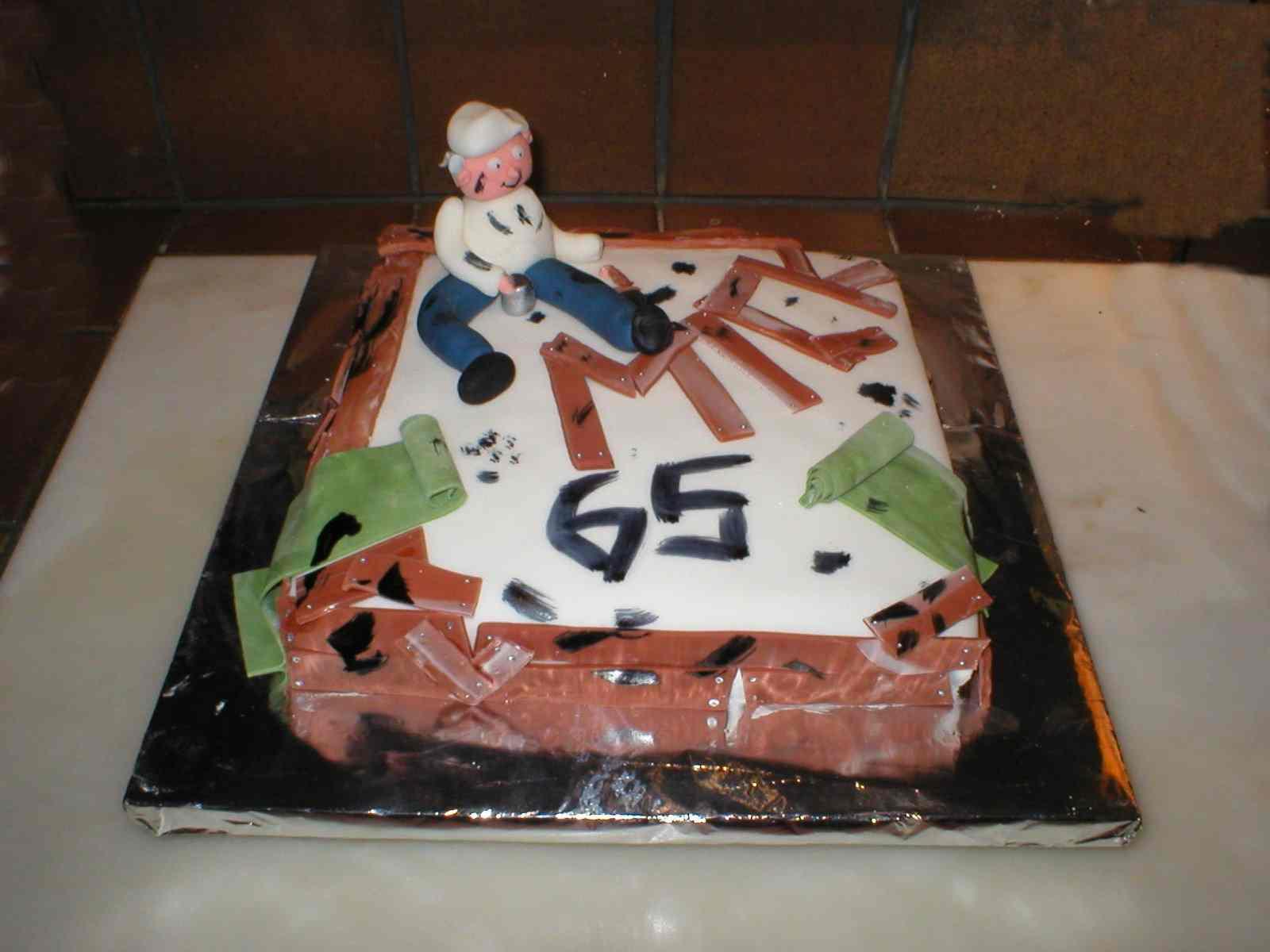 Chennells Brook Barn Cakes E Mail Carol Chambers Workman Com